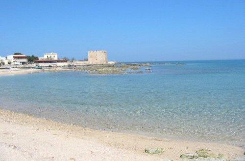 Puglia.... Spiaggia%20Camerini%20Santa%20Sabina%201